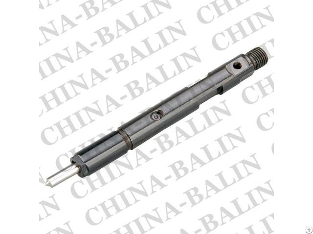 Bosch Injector Kdal62s23 Kdal62s38