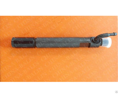 Kdal74s21 19 Bosch Injector 0430232013