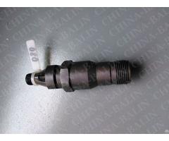 Injector Diesel Kdal80s47 0430232020