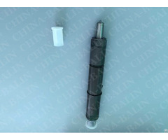 Injector Nozzle Kdel65p6 Holders 0430132999