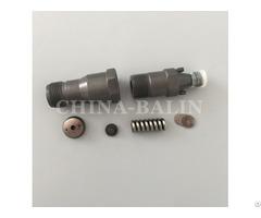 Bosch Injector Kdel82p7 0430133994