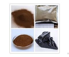 Refined Bee Propolis Powder 10 1