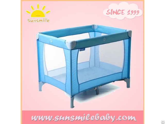 China Factory Baby Playpen With Astm Certificate