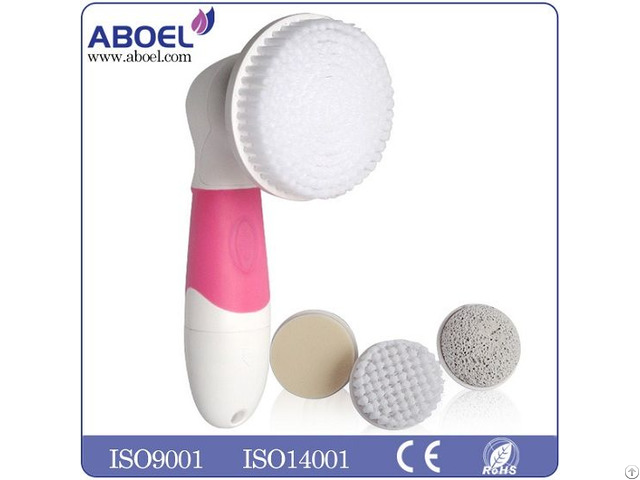 Multifunction Electric Foot Spa Bath Massager Abb201