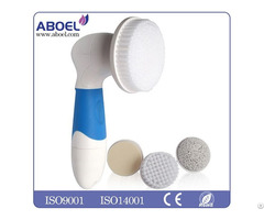 Latest Chinese Product Facial Cleaning Skin Care Device