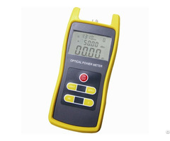 Jilong Optical Power Meter Kl 310