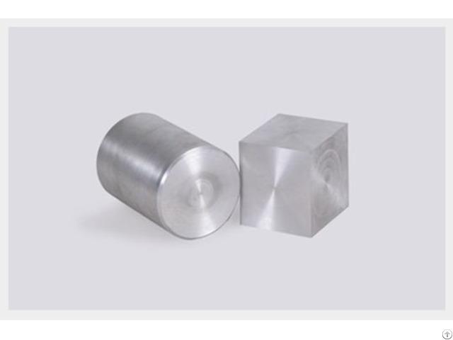 Silicon Aluminum Alloy Alsi27