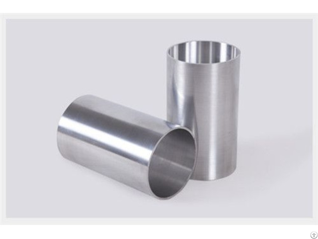 Super High Strength Aluminum Alloy