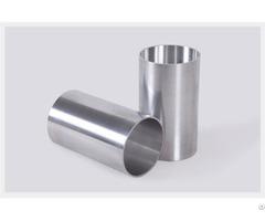 Super High Strength Aluminum Alloy