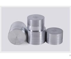 Silicon Aluminum Alloy Construction Materials