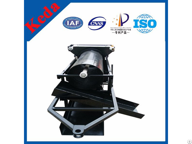 Manufacture Alluvial Gold Mining Equipment For Sale