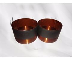 Sell Speaker Voice Coil
