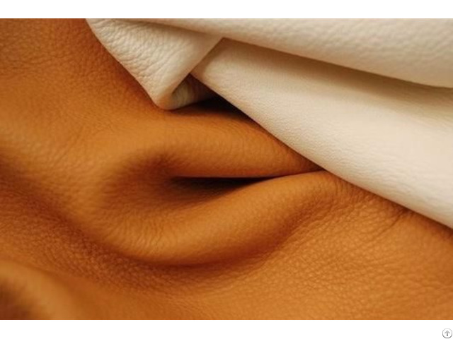 Vegetable Tanned Leather Manufacturer And Expoter