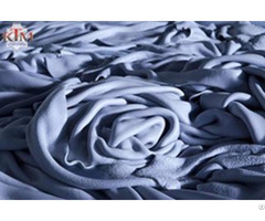 Wet Blue Leather Manufacturer And Expoter