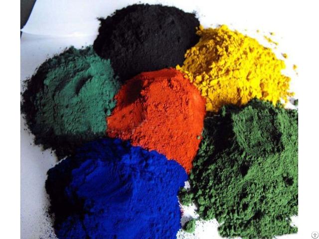 Seasonal Promotion 20% Off Plastic Polyester Spray Powder