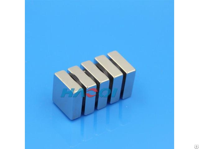 Ndfeb Neodymium Magnets Price