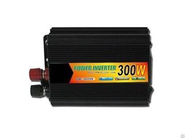 300w 600w Power Inverter Dc Ac