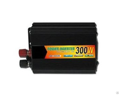 300w 600w Power Inverter Dc Ac