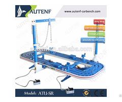 Atu Sr Frame Straightening Machine From China Supplier