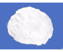 Pharmaceutical Grade Precipitated Calcium Carbonate