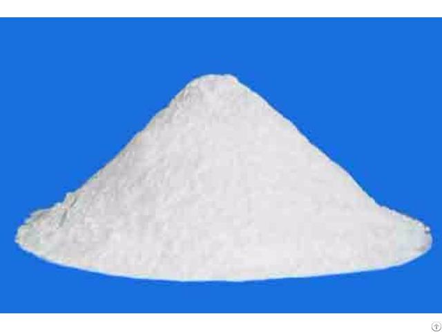 Paper Making Calcium Carbonate