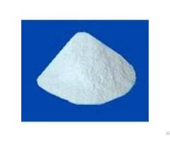 Precipitated Calcium Carbonate For Paint Industry