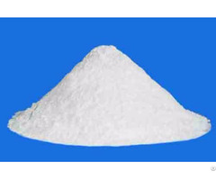 Industry Grade Precipitated Calcium Carbonate