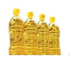 Moldavian Ukrainean Russian Refined Sunflower Oil