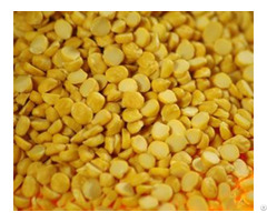 We Sell Moldavian Ukrainean Russian Yellow Peas