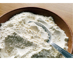 Wheat Flour 1st Grade