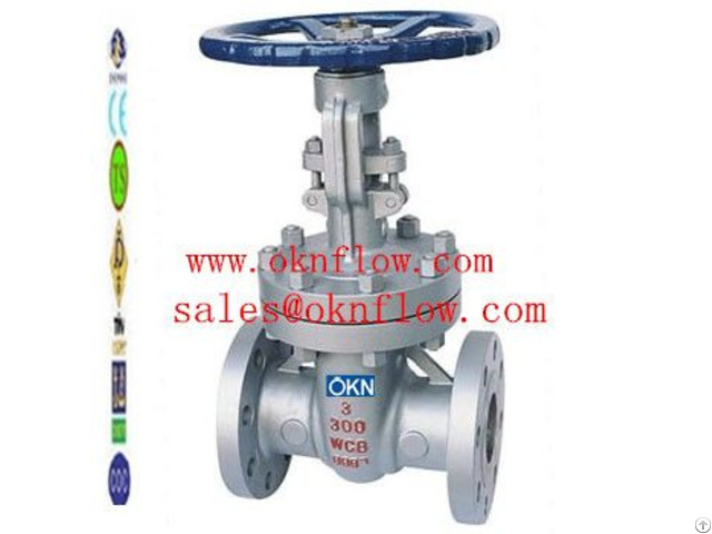 Lcc Lcb Lc1 Lc2 Lc3 Lc4 Flanged Gate Valve Sales At Oknflow Com