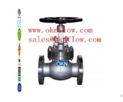 A890 Grade 4a 5a 6a Flanged Gate Valve Sales At Oknflow Com