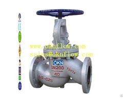 Din 1 0619 Flange Gate Valve Sales At Oknflow Com