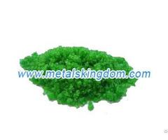 Nickel Chloride Hexahydrate 24%