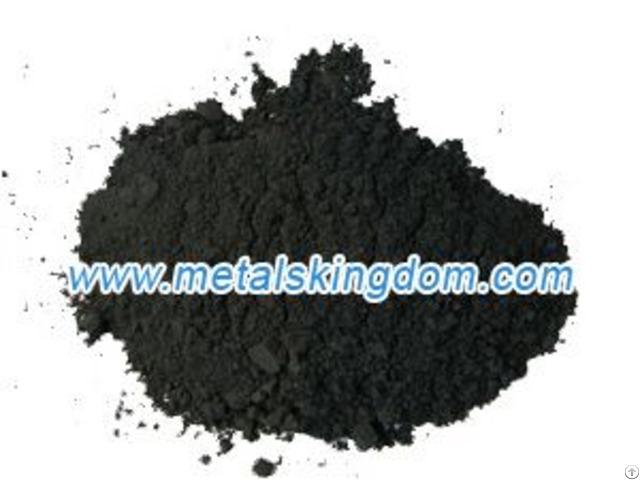 Cobalt Tetroxide 73%min