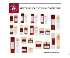 Australian Natural Skincare 2