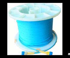 M00pfg0500a Gigabyte Plastic Optical Fiber