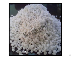 Raw And Expanded Perlite