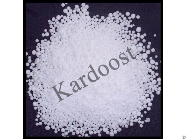 Barite Powder And Lump