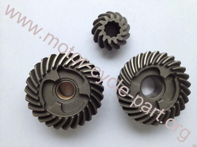 3b2 62020 0 Tohatsu 9 8hp Pinion Gear