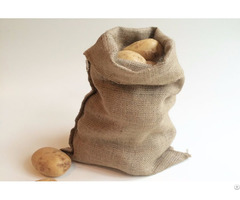 Hessian Bags Manufacturer In India