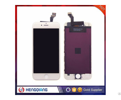 """Lowest Price 4 7"""" Replacement Lcd Screen For Iphone6"""