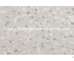 Vinyl Homogeneous Flooring