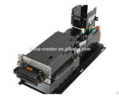 Card Dispenser Crt 591