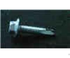 Din 934 Gr2 Titanium Fastener Hex Nut For High Quality