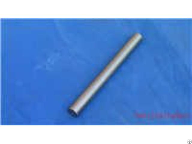 2mm Diameter Forged Astm B348 Titanium Rod Bar 1000mm Length