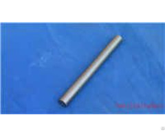 2mm Diameter Forged Astm B348 Titanium Rod Bar 1000mm Length