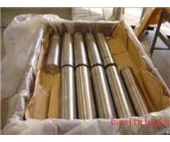 Gr1 Gr2 Gr3 Gr4 Gr5 Titanium Rod Bar Astm B348 Ams 4928 F136 Wire