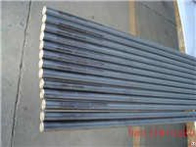 Gr2 Gr5 6al4v Eli Titanium Rod Bar Grade 2 Round With Astm B348