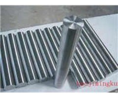 Titanium Alloy Uns R56401 Rod Bar Surgical Implants Biocompatibility